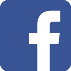 サカグループfacebook公式アカウント
