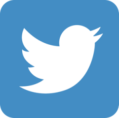 サカグループTwitter公式アカウント