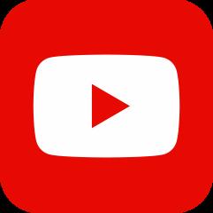 サカグループYoutube公式チャンネル
